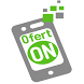 Ofert ON by Eazi-Apps Ltd