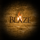 Blaze Accounting on Tally by Android Fury