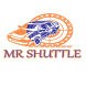 Mr Shuttle by BST Tours Trading as Mr Shuttle