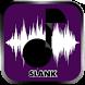 Slank Musik Mp3 Lirik by Appscribe Studio