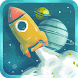 Space-Jam by Sonar Systems