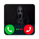 Fake Call Ghost Prank by Chalala