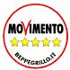 M5S FORLIMPOPOLI by M5S Forlimpopoli