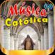 Musica Catolica Gratis by AppDev16