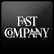 Fast Company SA