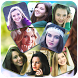 Scrapbook Maker : PIP collage by FingerTouch