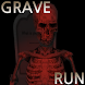 Grave Run by GAMEHON