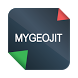 MyGeojit for Tablets by Geojit Financial Services Ltd.