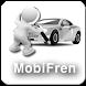 MobiFren FindMyCar by GT Telecom
