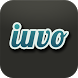 Iuvo: GPA, Degree Plan Tracker by helloruiz