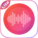 Tube Player Lite-Youtube Music by Linked Dev Team @ Android