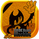 Game Tips For Bendy & Machine by NamThanNa