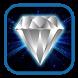 Jewels Star Ice by Js.com
