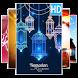 Ramadan Live Wallpaper 2016 HD by TOP Free Games 2016