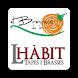 El Bressol & L'Habit by Klikin Apps