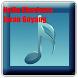 lagu nella kharisma jaran goyang Tebaru by nurhayatiapp