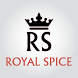 Royal Spice by Le Chef Plc