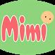 Mimi - Cùng mẹ chăm sóc bé by SMAC Lab