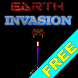 Earth Invasion - Free by MinionSoft