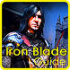 Guide for Iron Blade by AideCoLilsDev