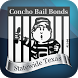 Concho Bail by MobileSoft Technology, Inc.