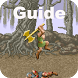 Guide for Golden Axe by ge bajian