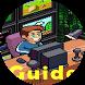 Hack PewDiePie Tuber Simulator by IMP Guide