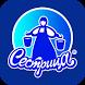 Вода-Сестрица by Заказ воды для Android