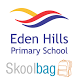 Eden Hills Primary School by Skoolbag
