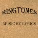 Mandy Moore Songs by Griya Asri Music