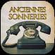 Sonnerie Ancienne Gratuite by Les Meilleurs Sonneries
