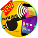 Whistle to Find Phone Pro Free by EBN DEV
