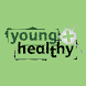 Young + Healthy Haringey by Youth Media Ltd