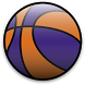 Phoenix Basketball News by id8 Labs