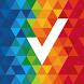 vCheck - Business Quiz by NetOrNot UG (haftungsbeschränkt)