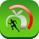 iBeatFit by Virtuagym Professional