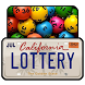 California Lottery Results by BlackTrail