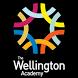 Wellington Academy by Mavie BV