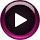 HD MX Player by Audiovideoapps