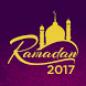 Ramadan 2017 Prayer Times by Pasogo