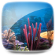 Under the sea Live Wallpaper by Lorenzo Stile Designer