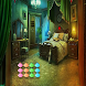 Castle Gate Escape by Best Escape Games Studio