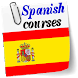 Spanish courses by APLUS