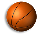 Basket ball by HB Dev