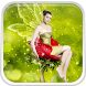 Fairy Live Wallpaper by Live Wallpaper HQ