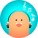 Musica Luciano Pereyra by Mandaudeveloper