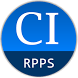 Consulta Investimentos RPPS by AGF Serviços Especiais