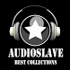 The Best of Audioslave by White Goblin Dev.