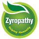 Zyropathy - Helping Humanity by Zyropathy HealthCare Pvt Ltd