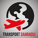 Transport Sahraoui by MOBILE-APPS